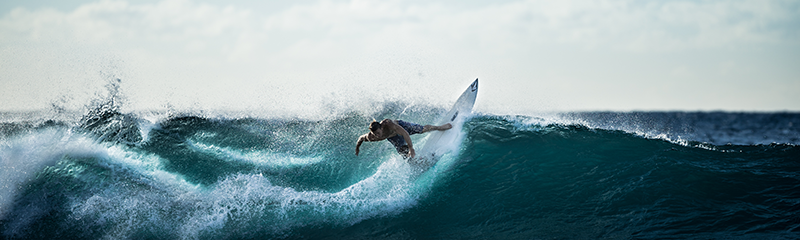 Surfcamp Termine